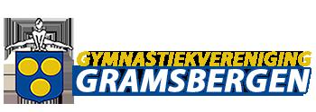 GV Gramsbergen